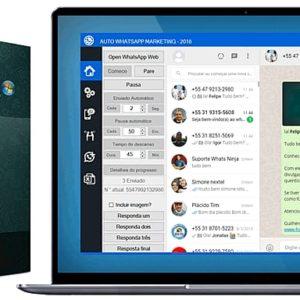 Whatsapp Sender Pro Latest Version V 7 5 - Bulk Whats App