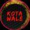 kotawale