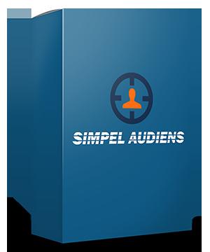 Simpel Audiens