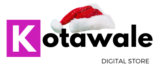 Kotawale: Digital Marketing & Lead Generation Solution