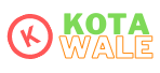 Kotawale: Digital Marketing & Lead Generation Solution